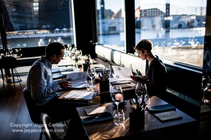 restaurant_NO2_024